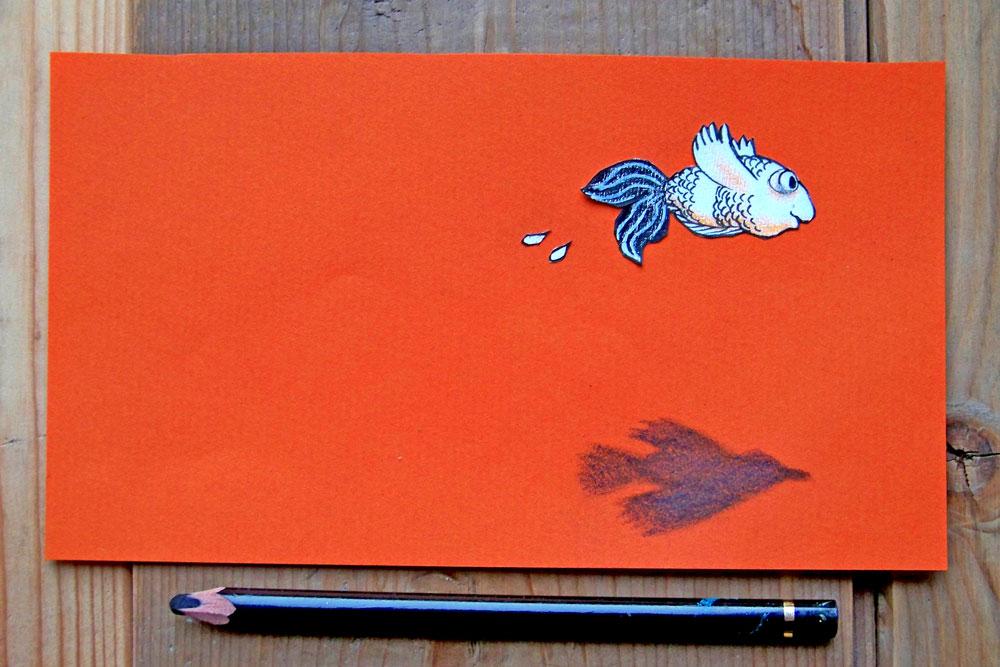 Hoe je je advertentie kunt vernaggelen marijke klompmaker illustrator marijke klompmaker - Hoe je je desktop kunt verfraaien ...