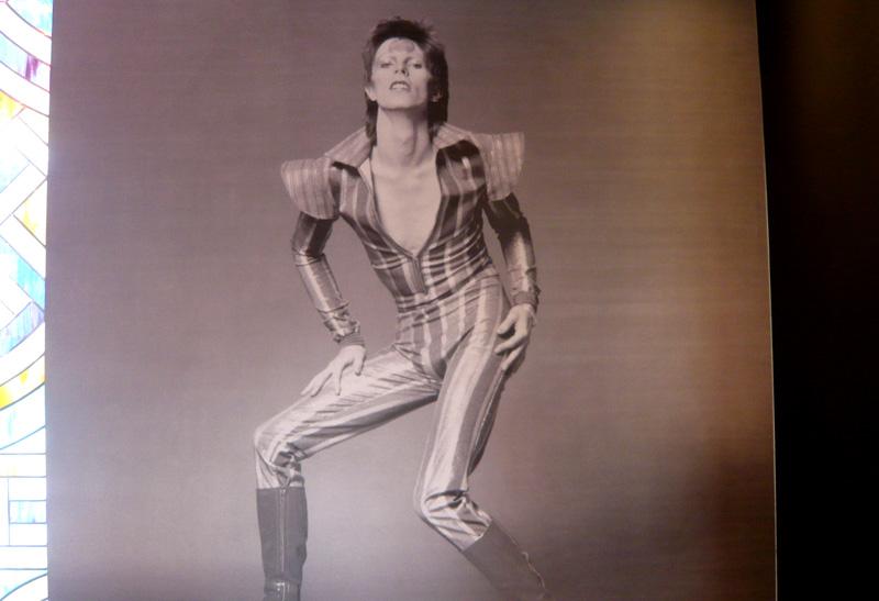 foto-David-Bowie